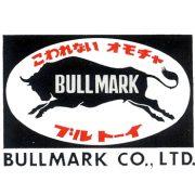 bullmark-3