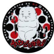yangotonaki-01