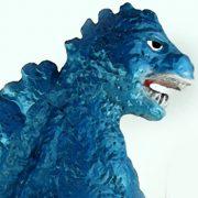godzilla-blue-001